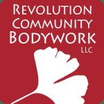 Square RCB Logo