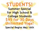 summer-special-block-BEGINS-MAY-16
