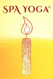 spa-yoga-candle-graphic