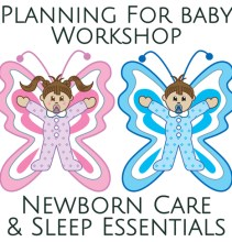 planning-for-baby-graphic
