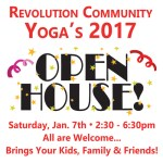 rcy-open-house-jan-2017-graphic