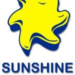 sunshine-kids-logo