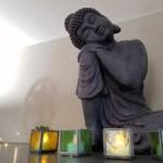 Buddha-in-Loft-SS-640