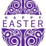 Easter-Egg-web