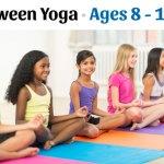 tween-yoga-with-text
