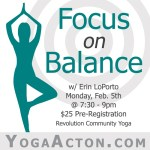 Focus-on-Balance-2_5_18