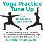 Yoga-Practice-Tune-Up