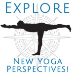 Explore-new-yoga-perspectives