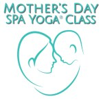 Mothers-Day-SPA-graphic