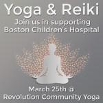 Yoga-Reiki-Graphic