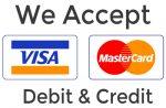 we_accept_cc