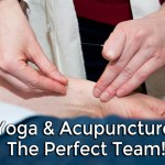 Acupuncture-and-Yoga