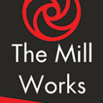 Mill-Works-Logo-Lo-Res