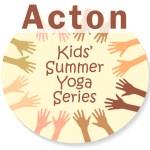 kids-summer-acton