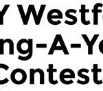Bring-A-Yogi-widget