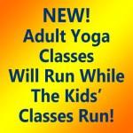 Adult-Classes