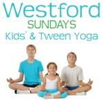 WESTFORD-SUNDAYS-Kids-Yoga