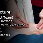 Acupuncture-and-Yoga-1200×630