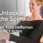 Kate-Heffernan-Unlocking-the-spine