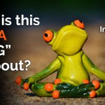 Yoga-Info-Session-1200×630