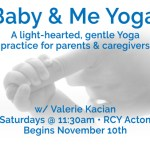 baby-and-me-yogaACTON