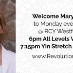 Mary-Pratt-Mondays-Westford
