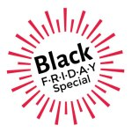 RCY-Black-Friday-Square-for-web-site