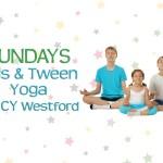 WESTFORD-Kids-Yoga-FB