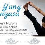 Yin-Yang-Vinyasa-SQUARE-v2