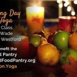 thanksgiving-benefit-1200×630
