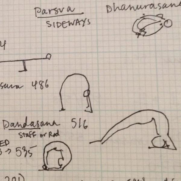 ehlers-danlos, hypermobile, hypermobility, hyperflexible, too much flexibility, yoga