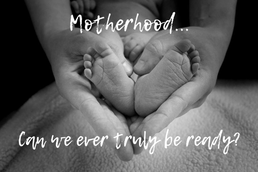 motherhood, pregnancy, baby