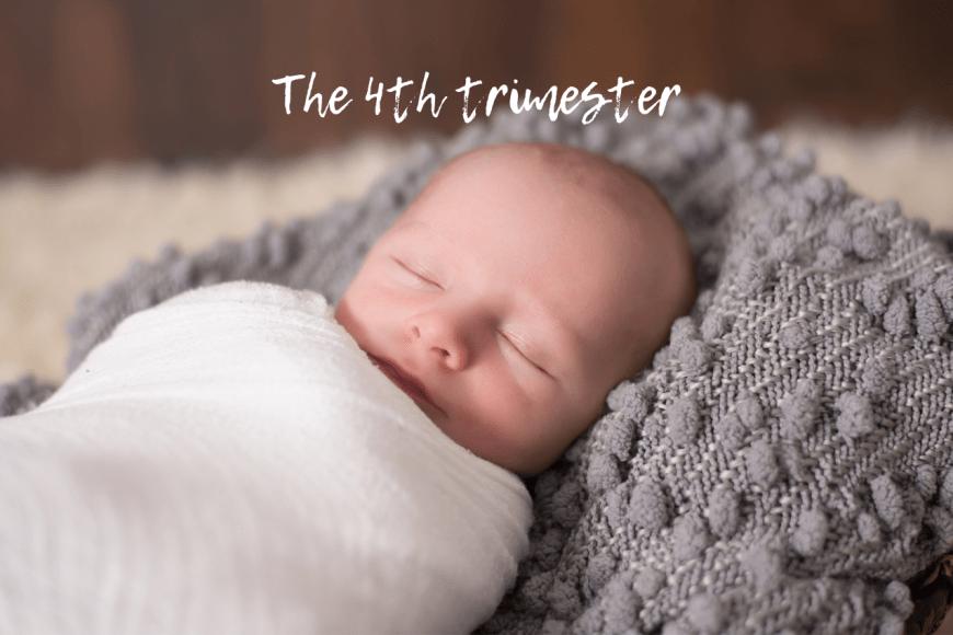 yoga, baby, pregnancy, postpartum