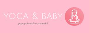 yoga, prenatal, postnatal, pregnancy, geneva, geneve