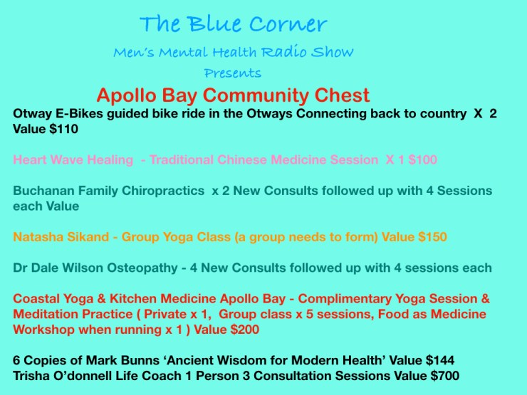 Apollo Bay Community Chest.001