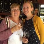 Sept. 08th Okanagan Yoga & Wine Holiday 2017 38