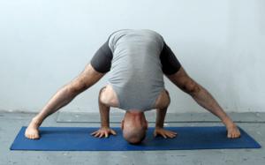 5 headstand alternatives  rainbowyoga's blog