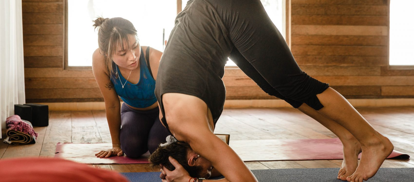 Yoga Bliss-131