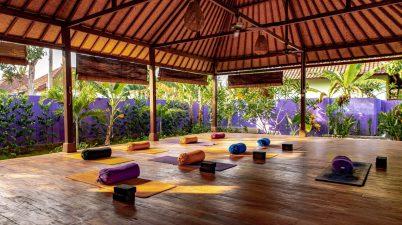 Yoga Bliss-30