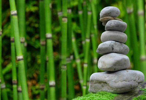 Meditatie en Mantrazang