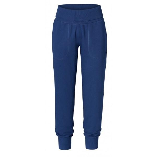heren-yoga-broek-lang blauw