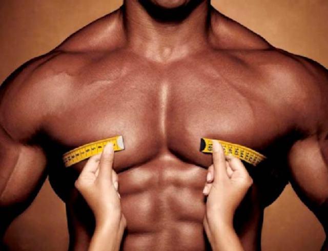 бодибилдинг расчет калорий: An Incredibly Easy Method That Works For All