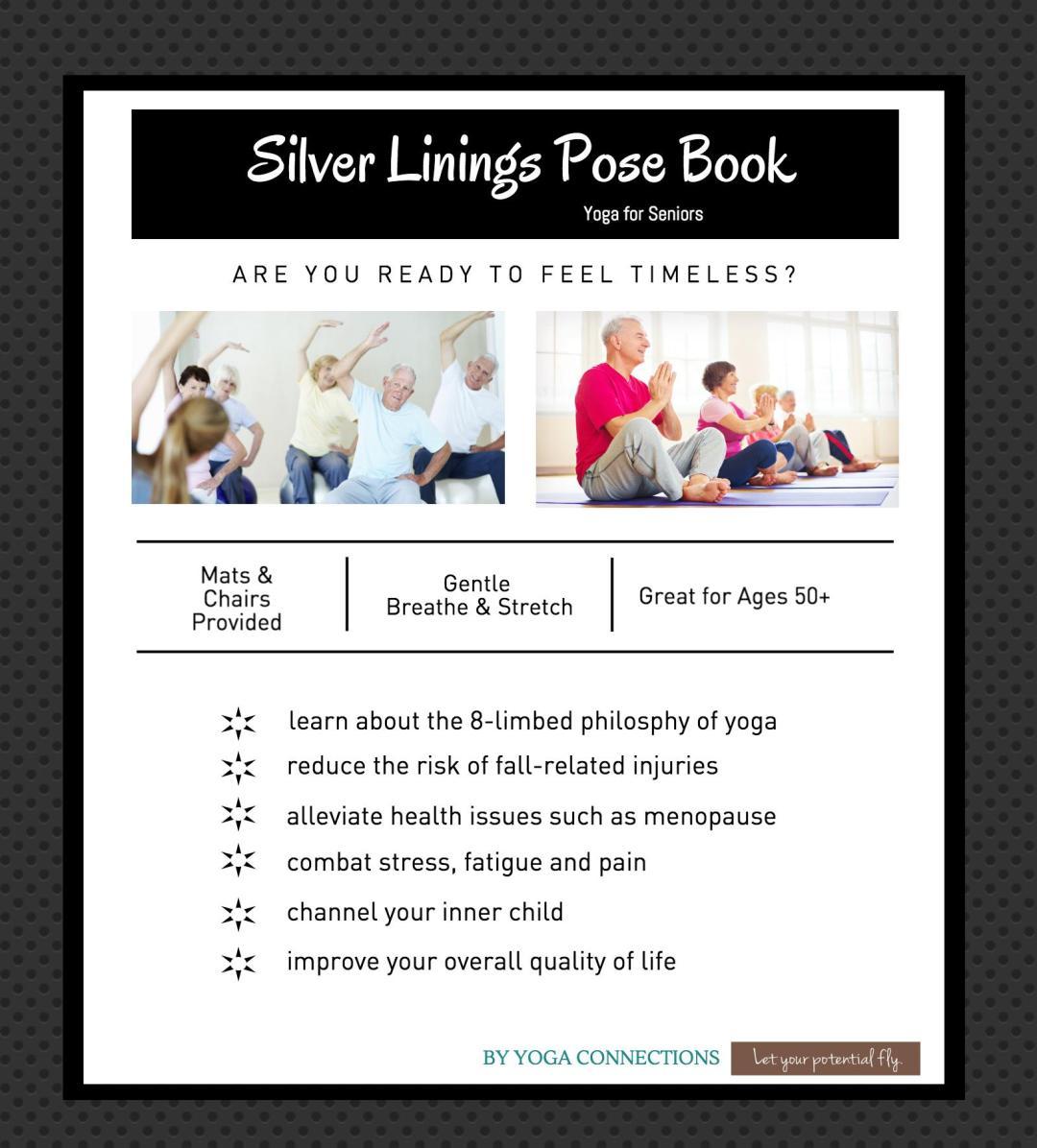 silver-linings (1)