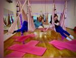 Почему йога всегда работает для всех.