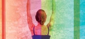 Yogatherapie Ausbildung mit Dr. Wiebke Mohme
