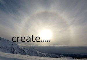 Workshop mit Dr. med. Wiebke Mohme, create space