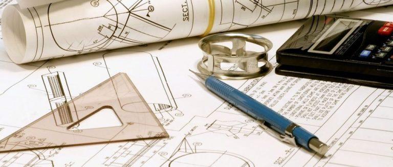mechanical_engineering2.jpg