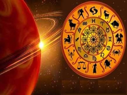 Oroscopo annuale vedico – Il compleanno come una nuova nascita