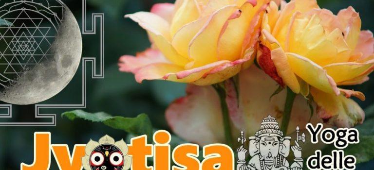 Cos'è lo Jyotiṣa ?