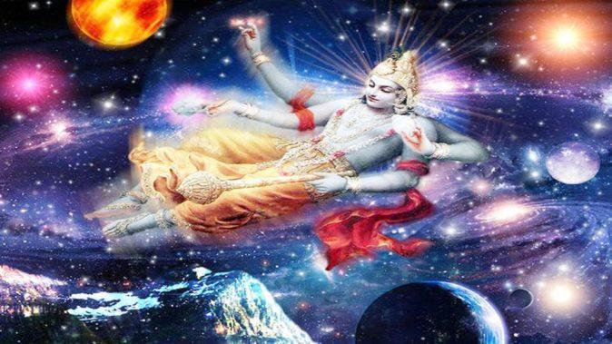 La Casa del Dharma e del Destino 2